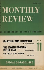 Monthly-Review-Volume-4-Number-11-March-1953-PDF.jpg